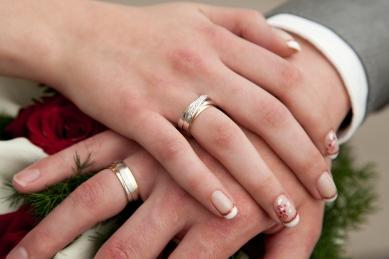 299 Bruiloft Harting 250414