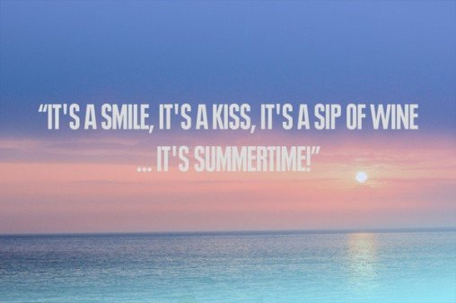 192856-Summer-quotes-sayings-summe