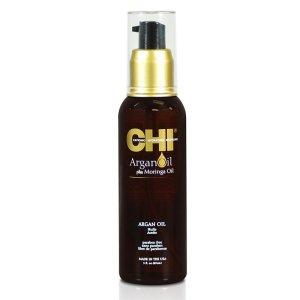 chi-argan-oil
