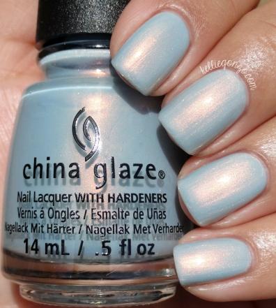 china-glaze-pearl-jammin