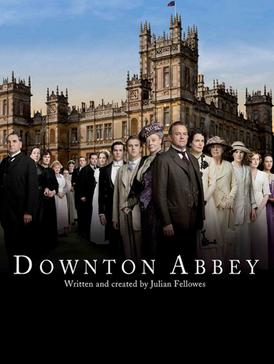 downton_abbey_series_1