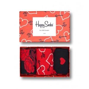 happy-socks-valentine-s-gift-box-socks