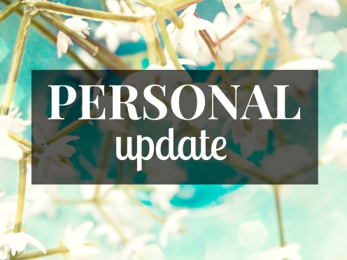 personal-update