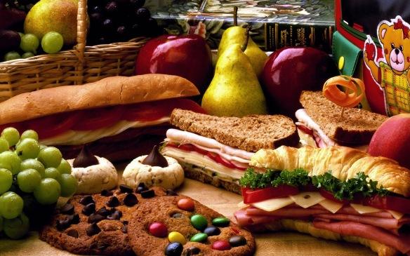 Afbeeldingsresultaat voor eten